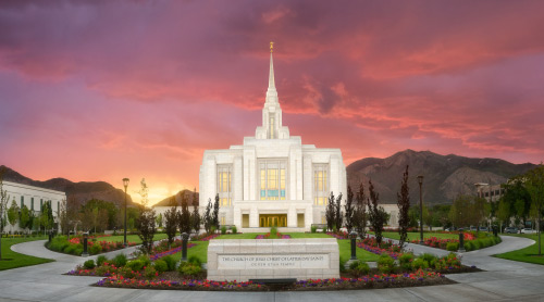 gallery-lds-temples
