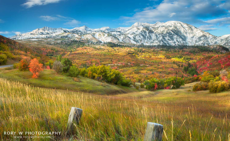 04 – Basin Seasons
